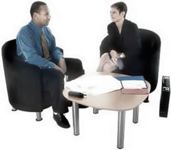 How to use the help of recruitment agencies in job searching. Part 2.